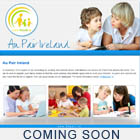 aupair.ie