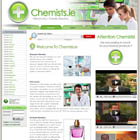 chemists.ie