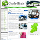 coach-hire.ie