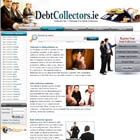 debtcollectors.ie