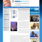 dermadental.ie
