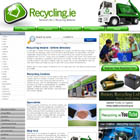 recycling.ie