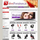 salonfurniture.ie
