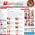 salonservices.ie